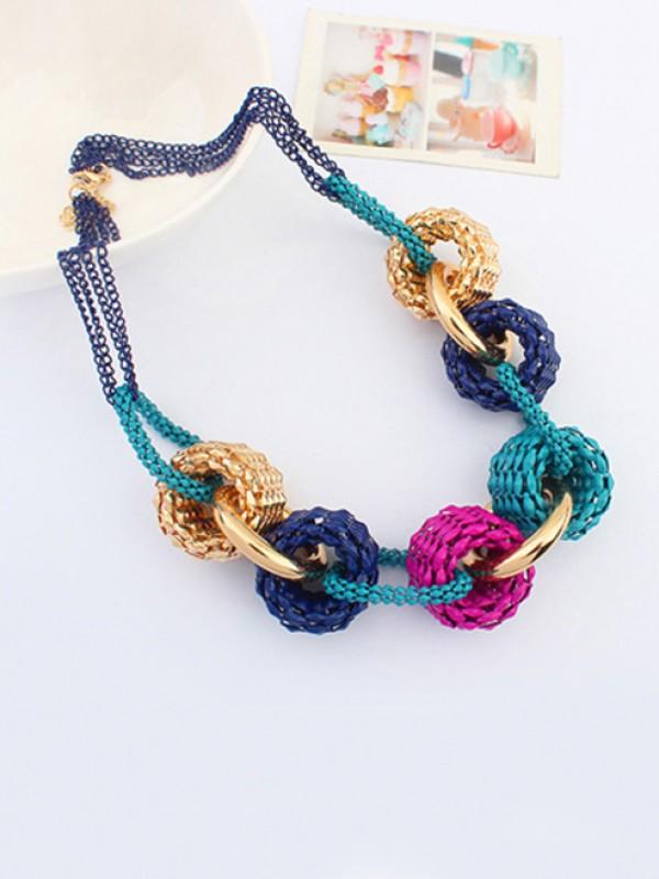Hot Sale Necklace J0101406JR