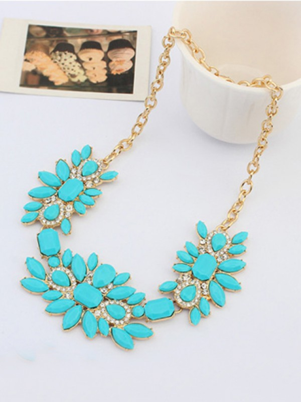 Hot Sale Necklace J0101437JR