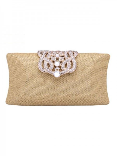 Party/Evening Bags B74016KJC