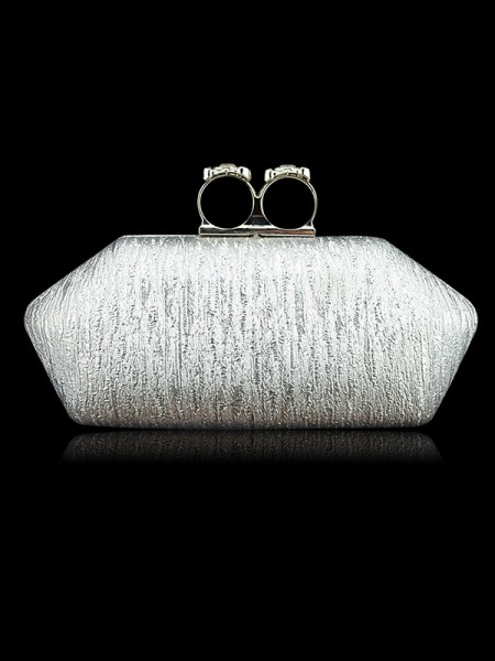 Party/Evening Bags b7cx1806jc