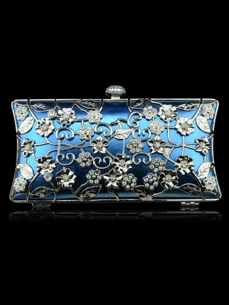 Party/Evening Bags b7cx8737jc