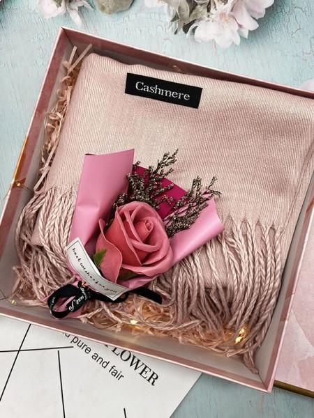 Stunning Wedding Gift Box For Bridesmaid