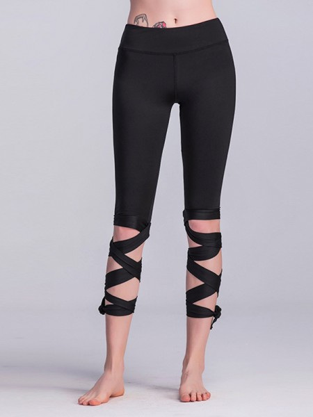 Comfy Cotton Yoga Pants&Leggings