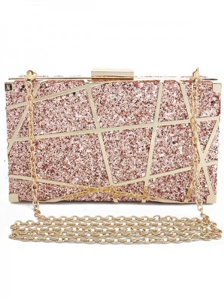 Fashion Chain Handbags