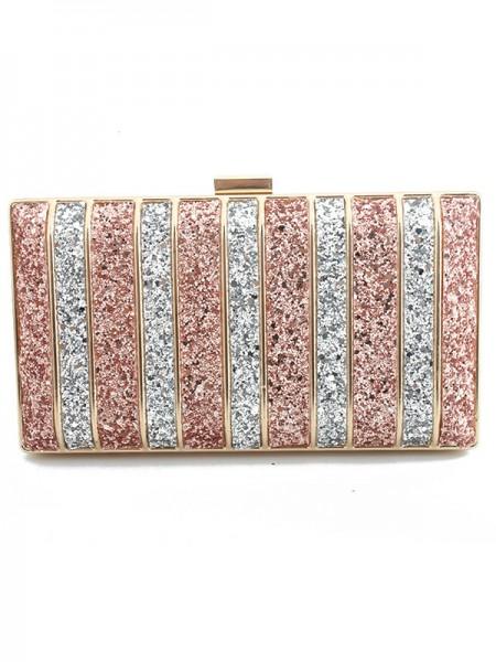 Elegant Chain Handbags