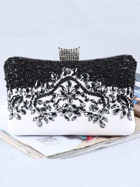Pretty PU Handbags