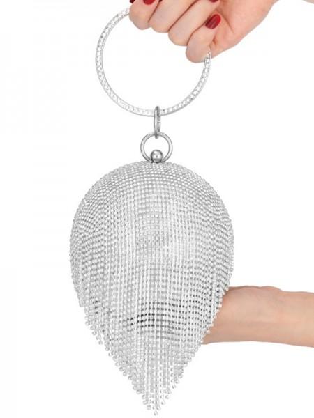 Trending Tassel Handbags