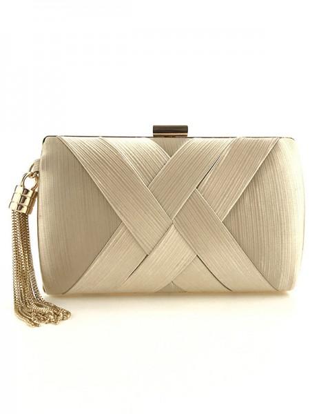 Fashion Tassel Handbags