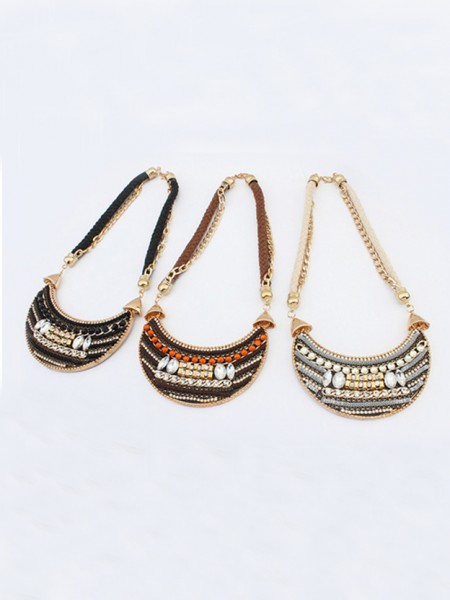 Hot Sale Necklace J0101429JR