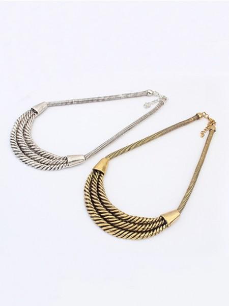Hot Sale Necklace J0101532JR