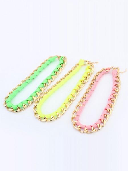 Hot Sale Necklace J0102022JR