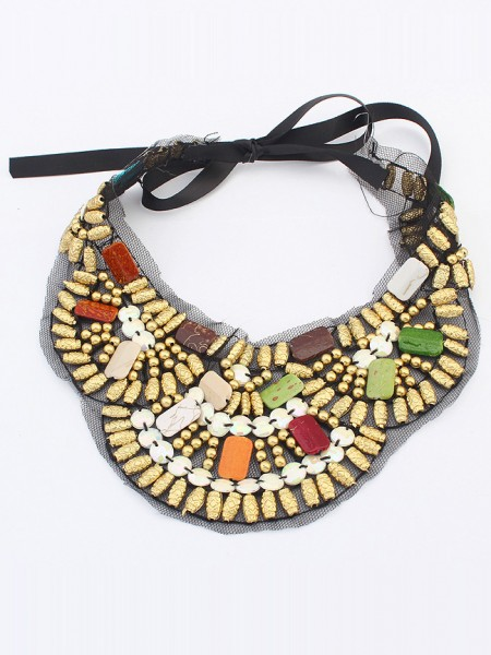 Hot Sale Necklace J0103617JR