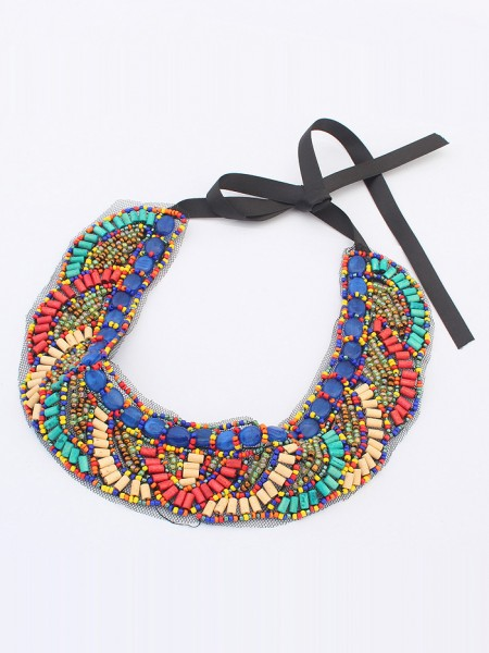 Hot Sale Necklace J0103618JR