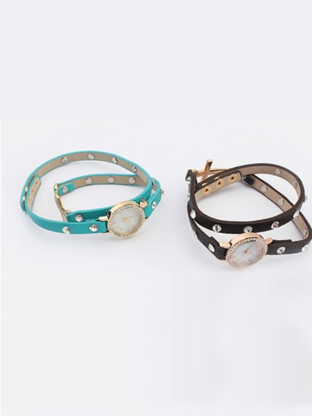 Punk Bracelets Watch J0103629JR