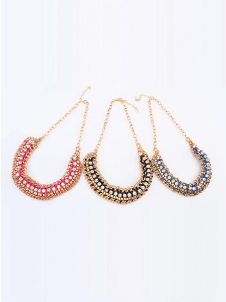 Hot Sale Necklace J0104019JR
