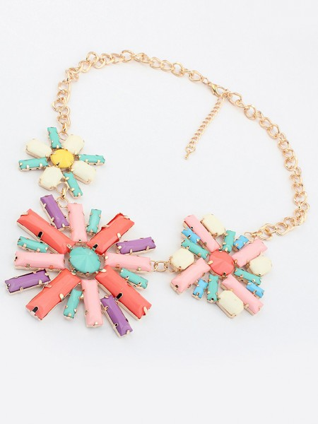 Hot Sale Necklace J097320JR
