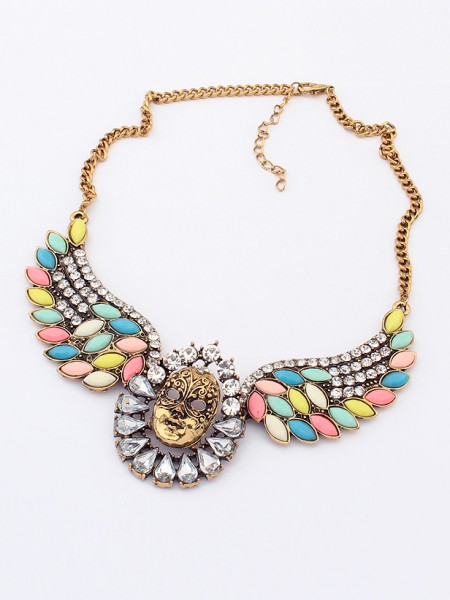 Hot Sale Necklace J099558JR