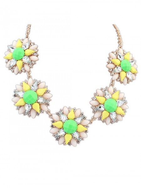 Hot Sale Necklace J1105790JR