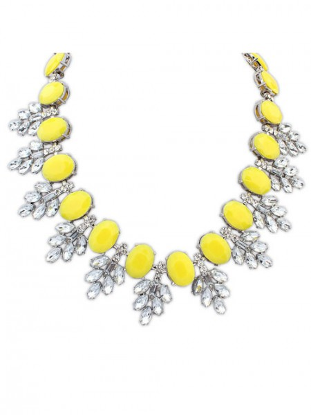 Hot Sale Necklace J1105821JR