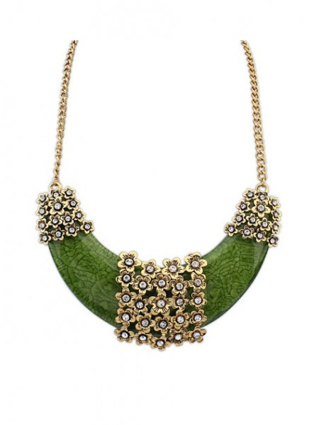Hot Sale Necklace J1105830JR