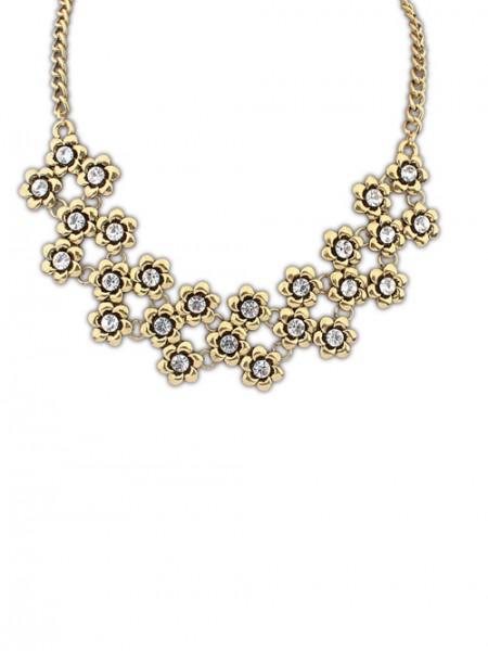 Hot Sale Necklace J1109822JR
