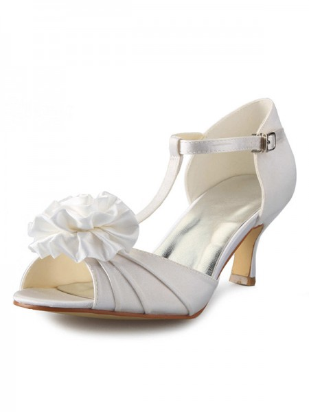 Dance Shoes SW014031171I
