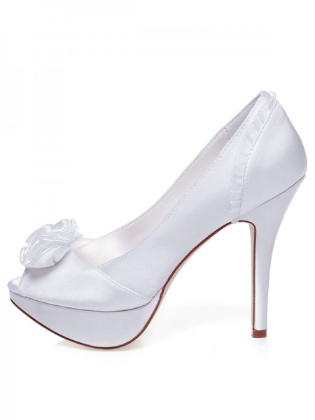 Wedding Shoes SW014521I