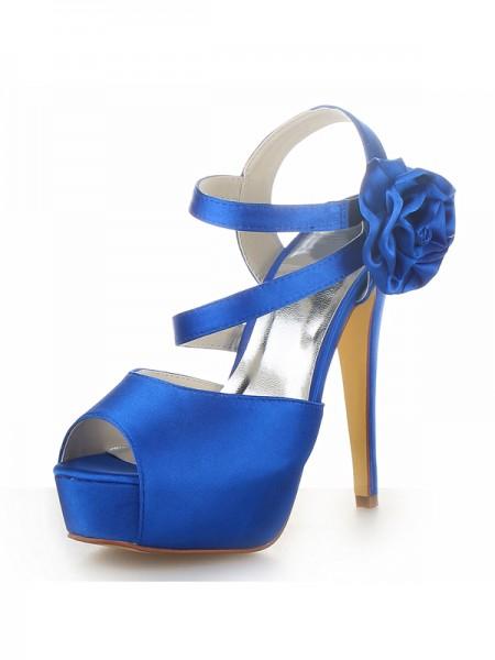 Sandals Shoes SW0201321I