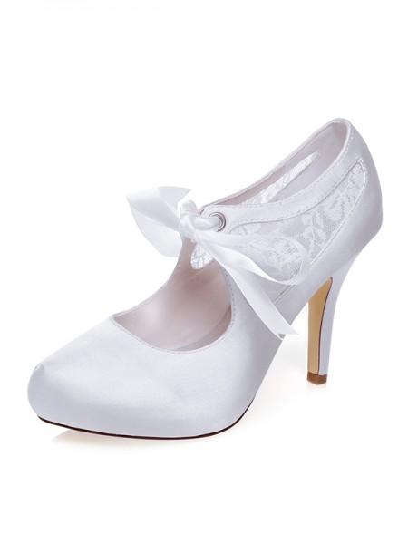 Wedding Shoes SW0370991I