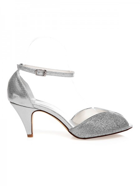 Wedding Shoes SW059494221I