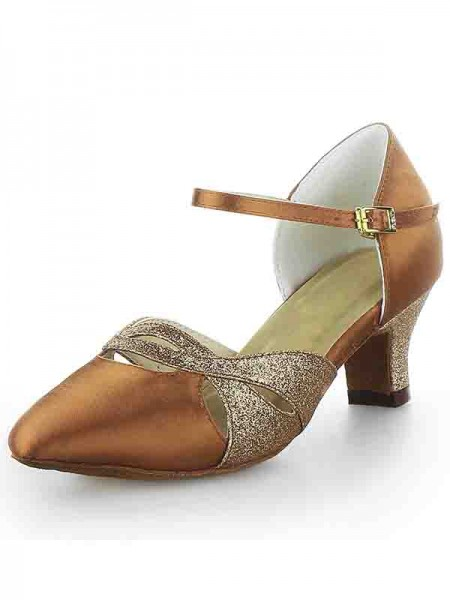 Dance Shoes SW115009631I