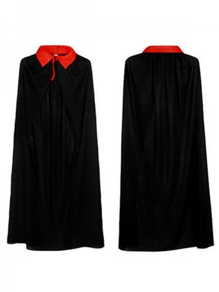 Halloween Unique Cloth Cloak For Children