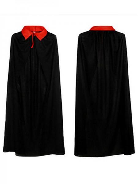 Halloween Nice Cloth Cloak For Children