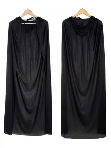 Halloween Delicate Cloth Cloak For Children