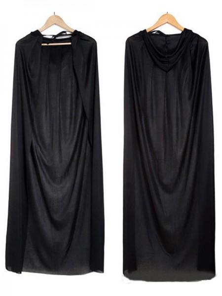 Halloween Pretty Cloth Cloak For Children
