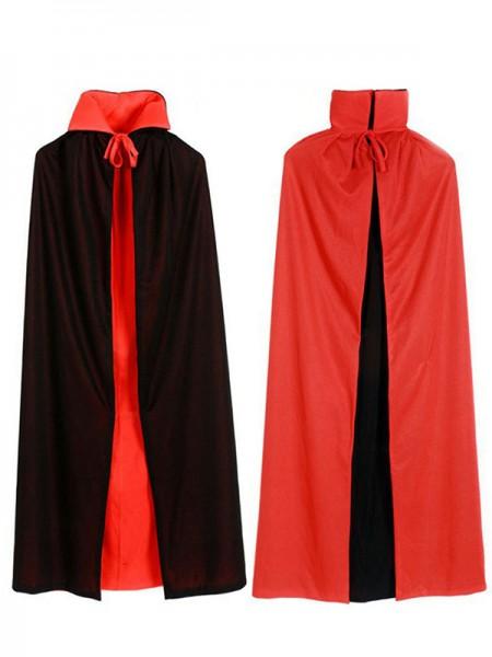 Halloween New Cloth Cloak For Children