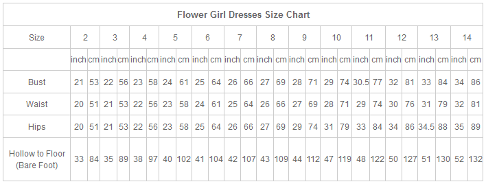 Note The Hollow To Floor Measurement Of Our Standard Dresses Already Include 2 Inch Ca 5 Cm Extra Fit High Heels